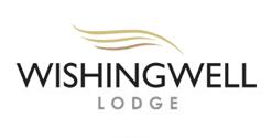 Wishingwell Lodge Guest House Accommodation - Westville Durban